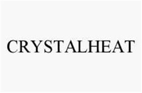 CRYSTALHEAT