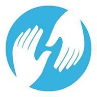 Transplant Hero LLC