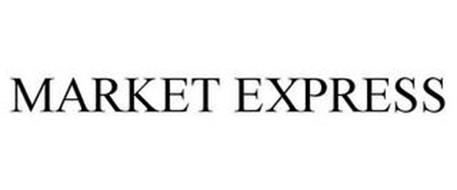 MARKET EXPRESS