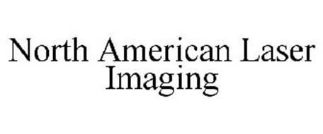 NORTH AMERICAN LASER IMAGING