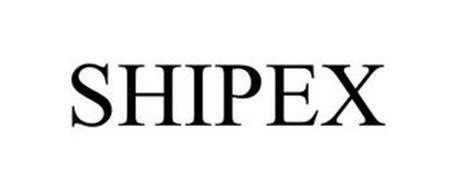 SHIPEX