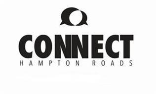 CONNECT HAMPTON ROADS