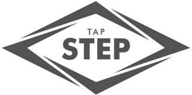 TAP STEP