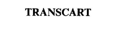 TRANSCART