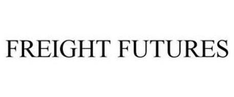 FREIGHT FUTURES