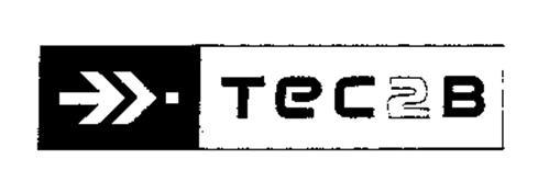 TEC2B