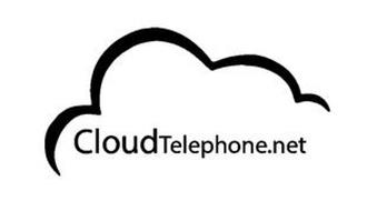 CLOUDTELEPHONE.NET
