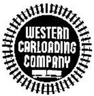 WESTERN CARLOADING COMPANY