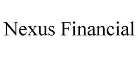 NEXUS FINANCIAL