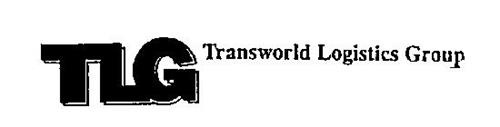 TLG TRANSWORLD LOGISTICS GROUP