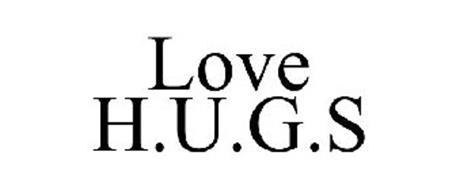 LOVE H.U.G.S