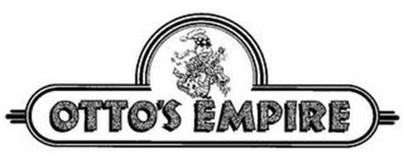 OTTO'S EMPIRE