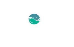 TRAPANANDA SEAFARMS LLC
