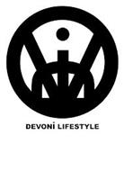 VI DEVONI LIFESTYLE