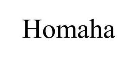 HOMAHA