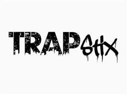 TRAPSTIX