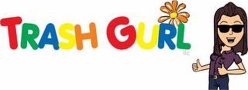 TRASH GURL LLC