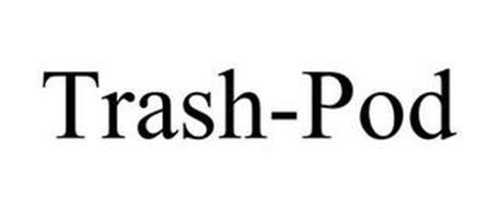 TRASH-POD