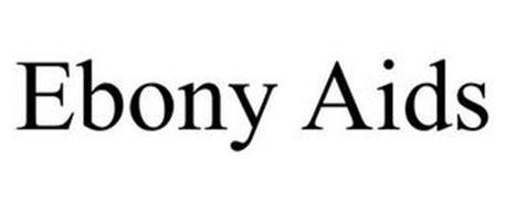 EBONY AIDS