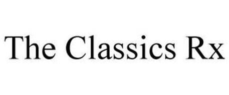 THE CLASSICS RX