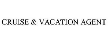 CRUISE & VACATION AGENT