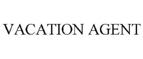 VACATION AGENT