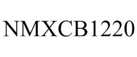 NMXCB1220