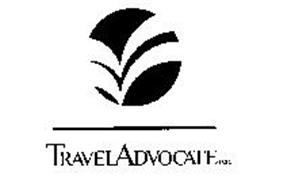 TRAVEL ADVOCATE INC.