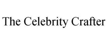 THE CELEBRITY CRAFTER