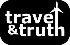 TRAVEL & TRUTH