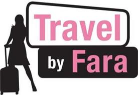 TRAVEL BY FARA