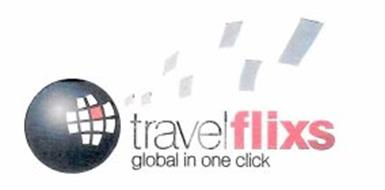 TRAVELFLIXS GLOBAL IN ONE CLICK