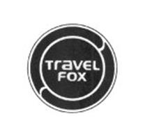 TRAVEL FOX
