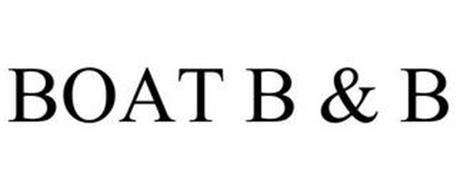 BOAT B & B