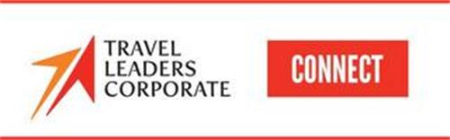 TRAVEL LEADERS CORPORATE CONNECT