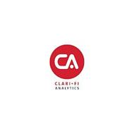 CA CLARI·FI ANALYTICS