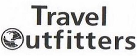 TRAVEL OUTFITTERS