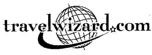 TRAVEL WIZARD.COM