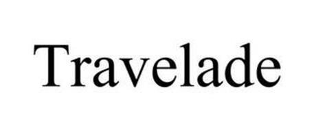 TRAVELADE