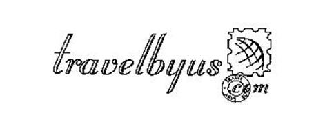 TRAVELBYUS.COM TRAVEL MADE EASY