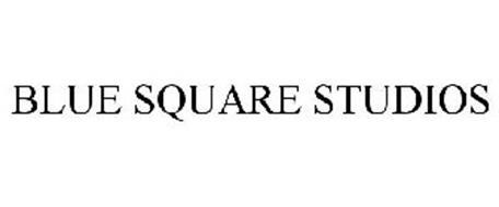 BLUE SQUARE STUDIOS