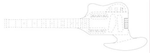 Traveler Guitar L.P.