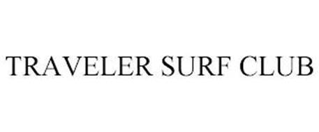 TRAVELER SURF CLUB