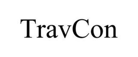 TRAVCON