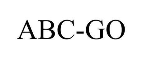 ABC-GO
