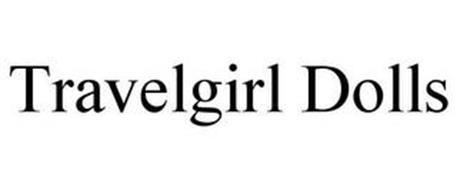 TRAVELGIRL DOLLS