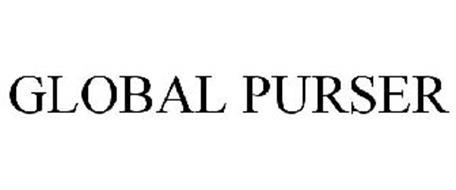 GLOBAL PURSER
