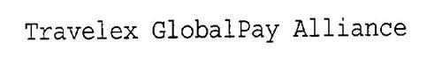 TRAVELEX GLOBALPAY ALLIANCE