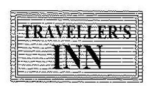 TRAVELLER'S INN