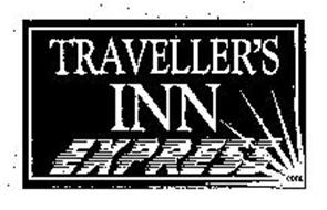 TRAVELLER'S INN EXPRESS .COM